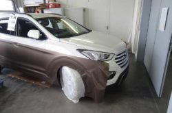 TISCH_Car-Wrapping_04