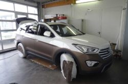 TISCH_Car-Wrapping_08