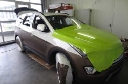 TISCH_Car-Wrapping_09