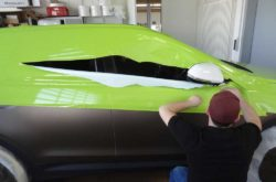 TISCH_Car-Wrapping_11