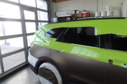 TISCH_Car-Wrapping_12