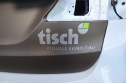 TISCH_Car-Wrapping_13