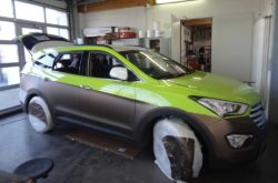 TISCH_Car-Wrapping_15
