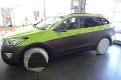 TISCH_Car-Wrapping_16